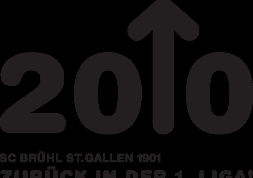 01_aufstiegslogo_2010-554-1200-900-100