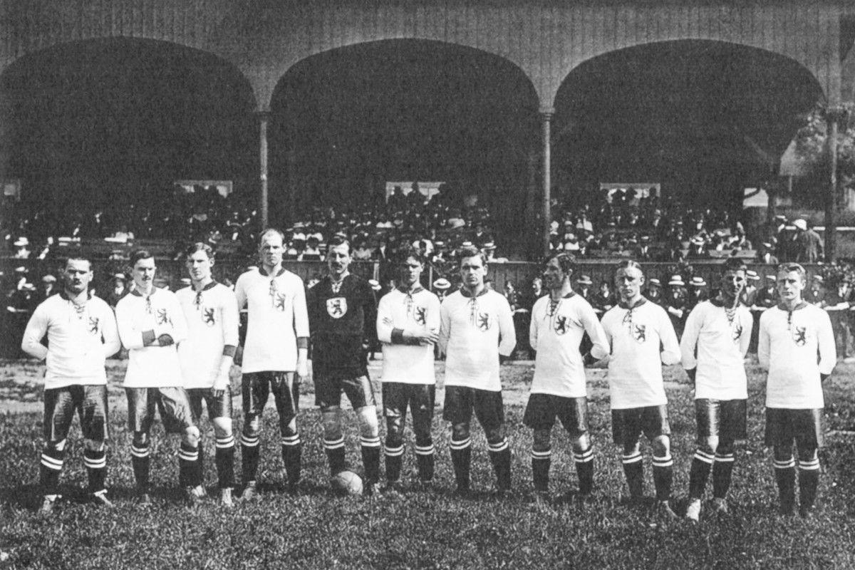 06_Team_Bruehl_1915-602