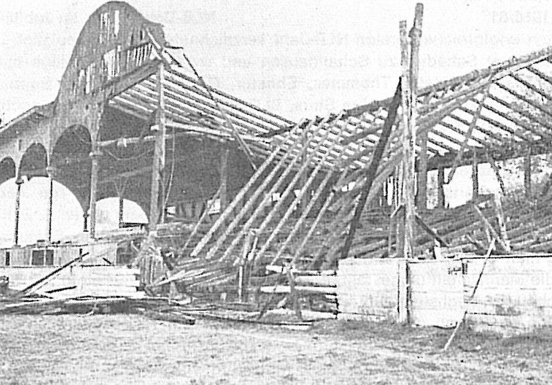 09a_tribuenenbrand_1958-605