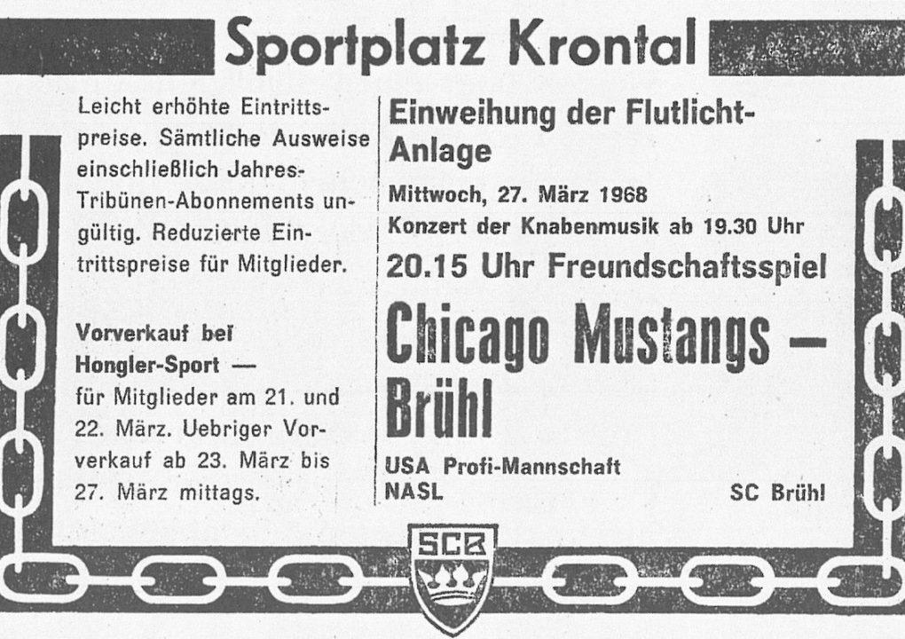 11_flutlichteinweihung_1968-608-1200-900-100