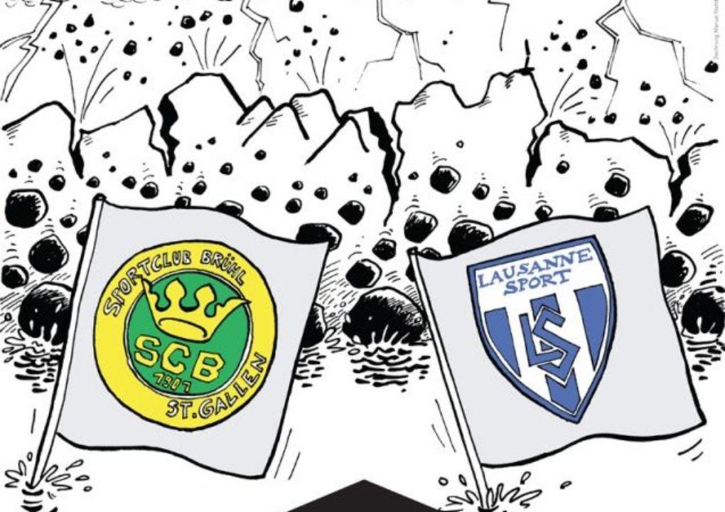 matchplakat_cup_lausanne_2012-616-1200-900-100