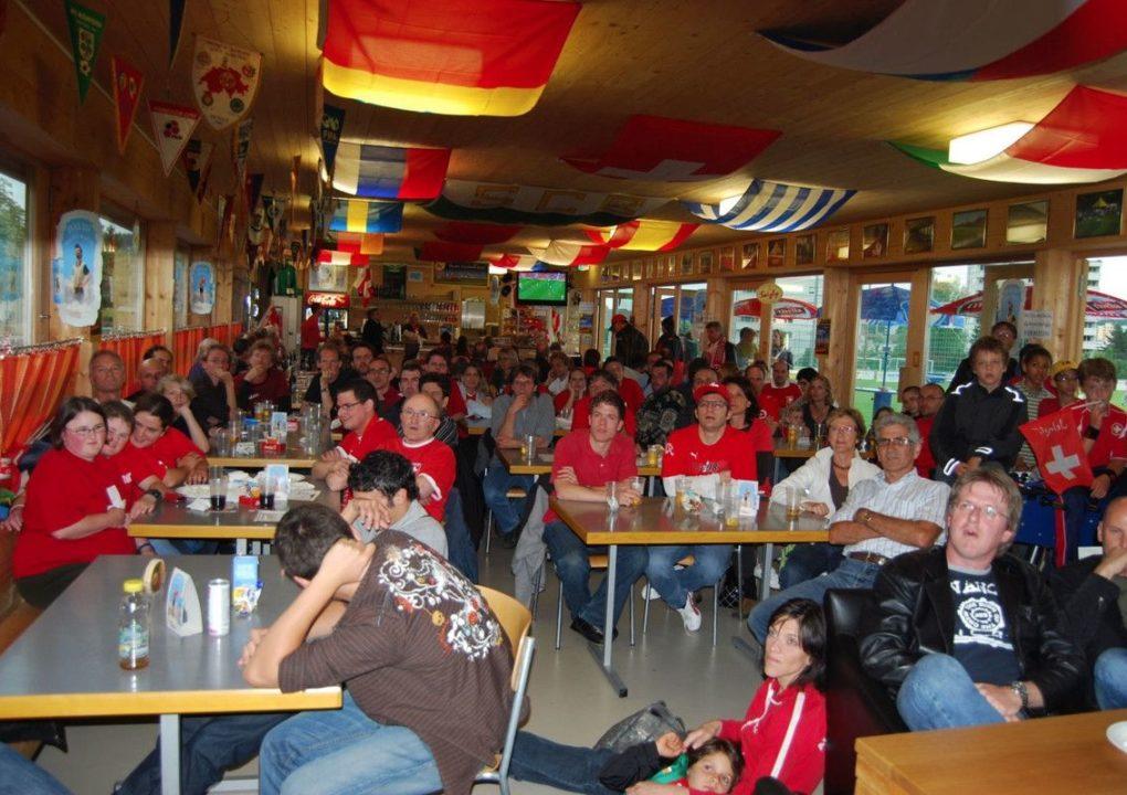 scb_klubrestaurant-548-1200-900-100