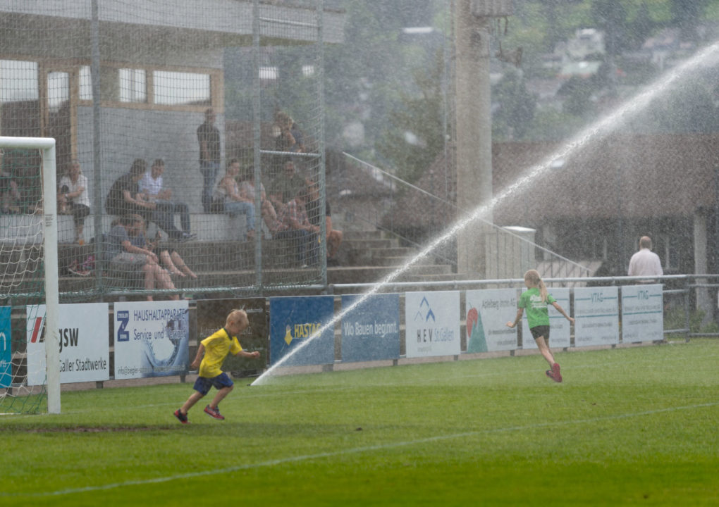 SCB-FCTuggen Cup (261 von 561)