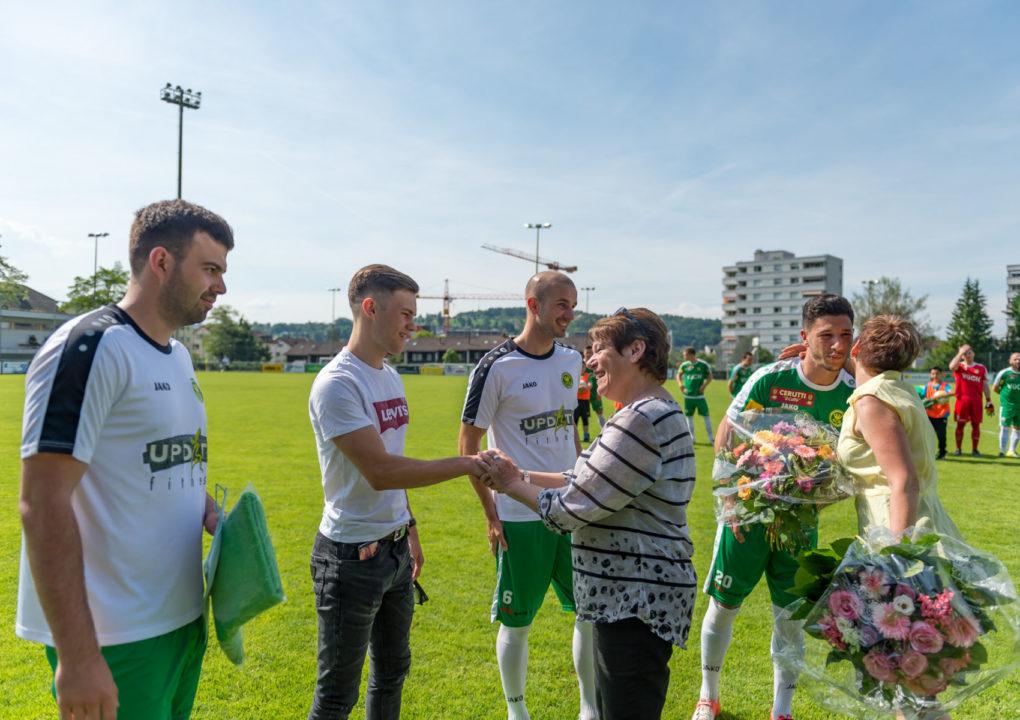 SCB-FCTuggen Cup (36 von 561)