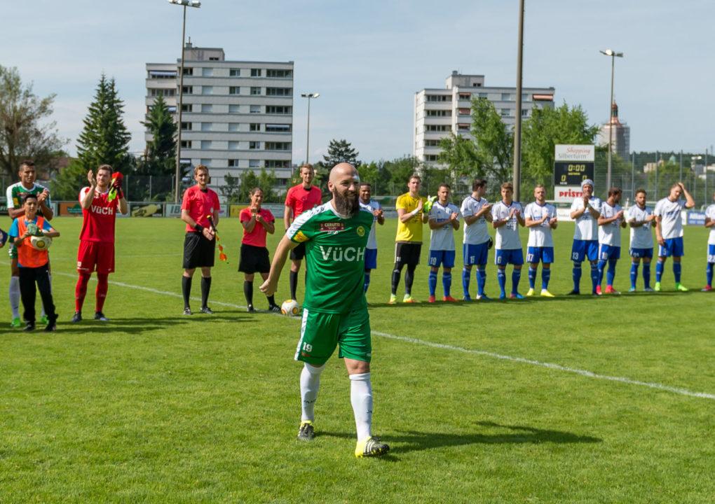 SCB-FCTuggen Cup (38 von 561)