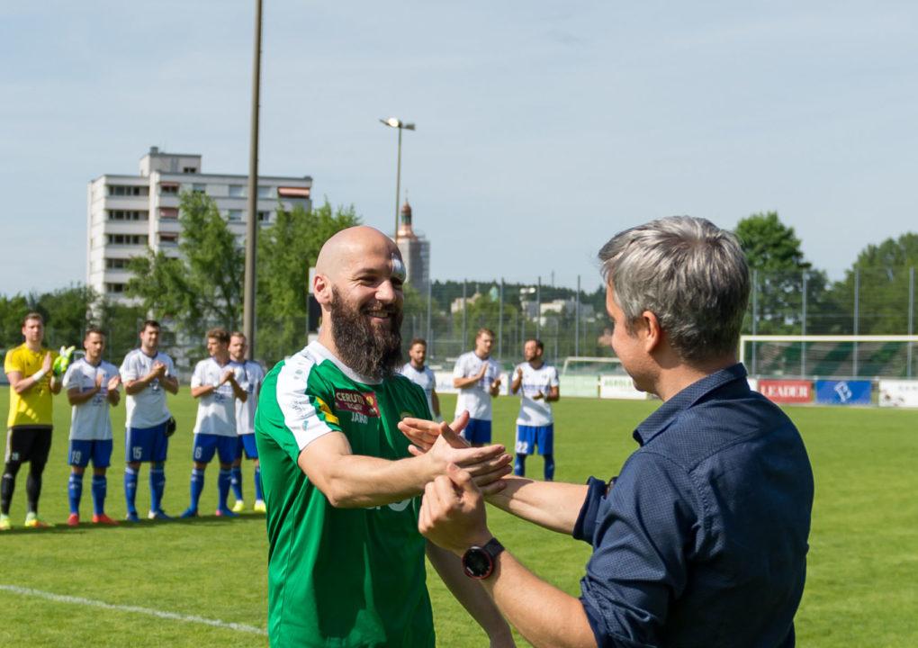 SCB-FCTuggen Cup (43 von 561)