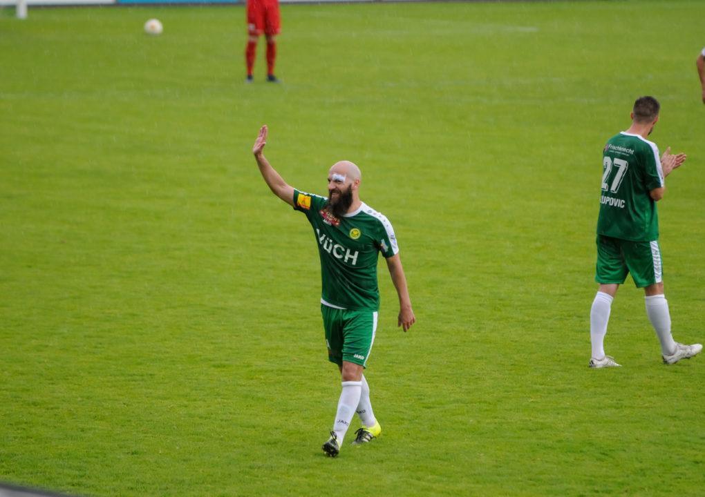 SCB-FCTuggen Cup (509 von 561)