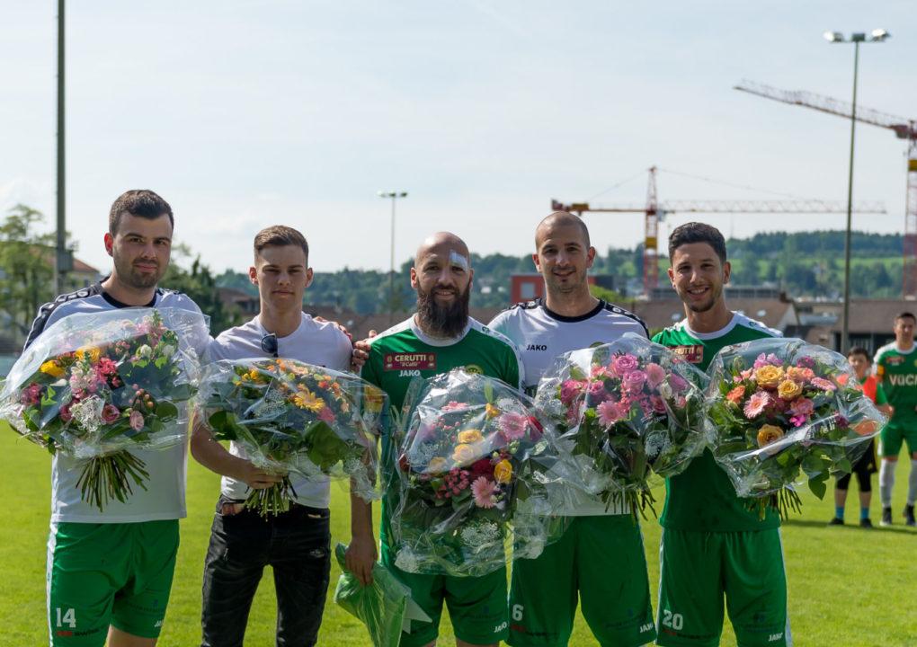 SCB-FCTuggen Cup (55 von 561)