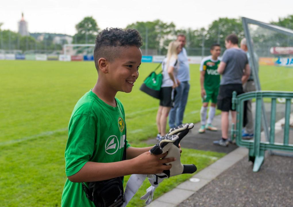SCB-FCTuggen Cup (555 von 561)