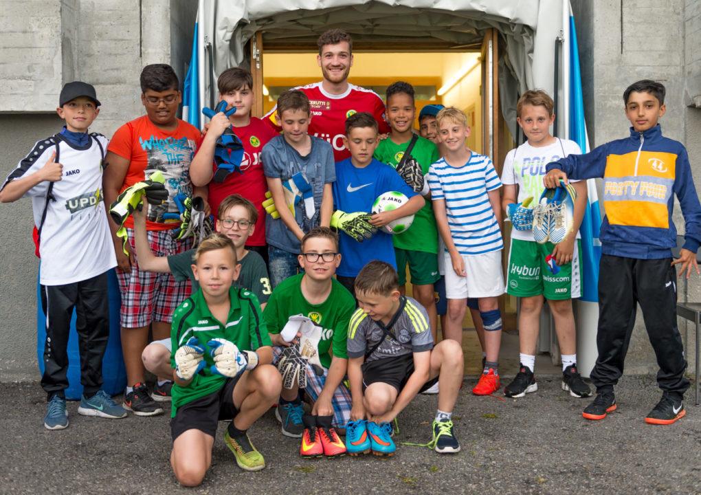 SCB-FCTuggen Cup (558 von 561)