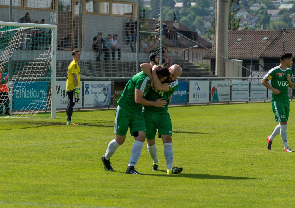 SCB-FCTuggen Cup (63 von 561)
