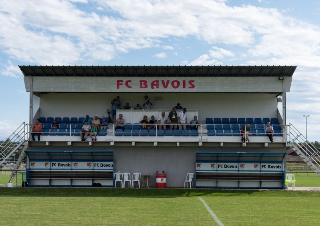 FCBavois – SCB (13 von 259)