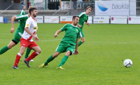 SCB2-Amriswil 0021