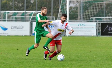 SCB2-Amriswil 0066