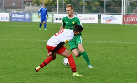 SCB2-Amriswil 0074