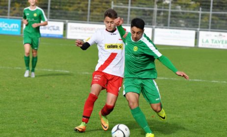 SCB2-Amriswil 0104
