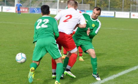 SCB2-Amriswil 0109