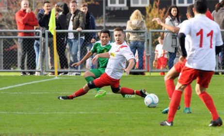 SCB2-Amriswil 0184