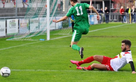 SCB2-Amriswil 0188