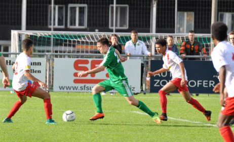 SCB2-Amriswil 0199