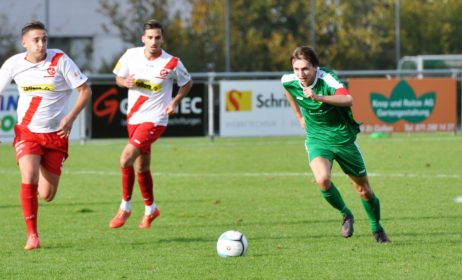 SCB2-Amriswil 0204