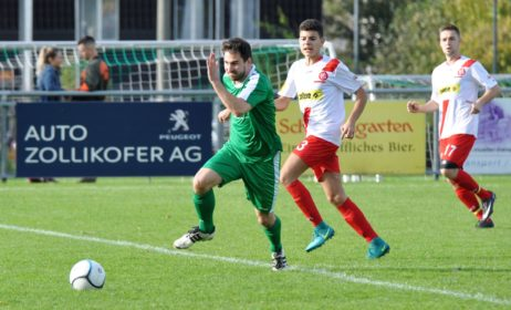 SCB2-Amriswil 0220