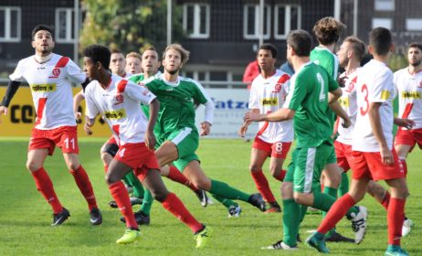 SCB2-Amriswil 0242