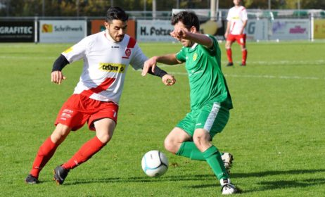 SCB2-Amriswil 0248