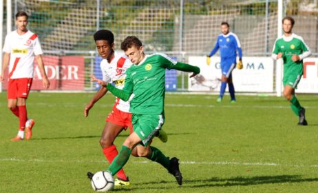SCB2-Amriswil 0260
