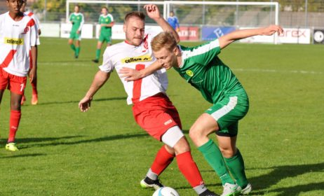 SCB2-Amriswil 0267