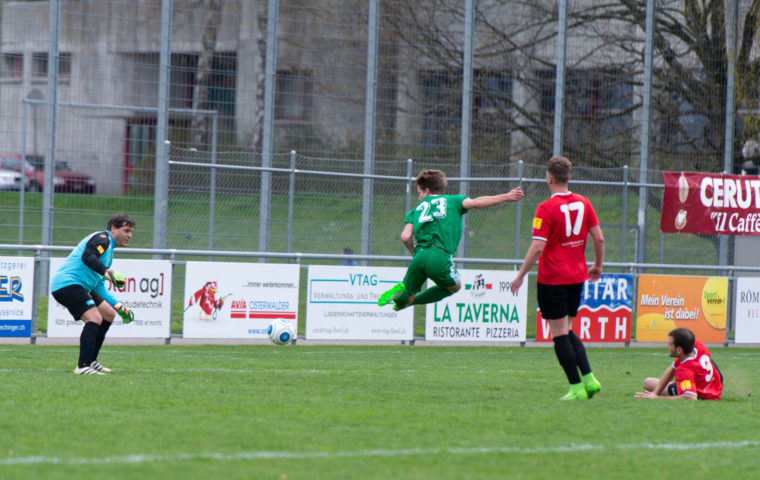 SCB2 – FCFortuna2-100