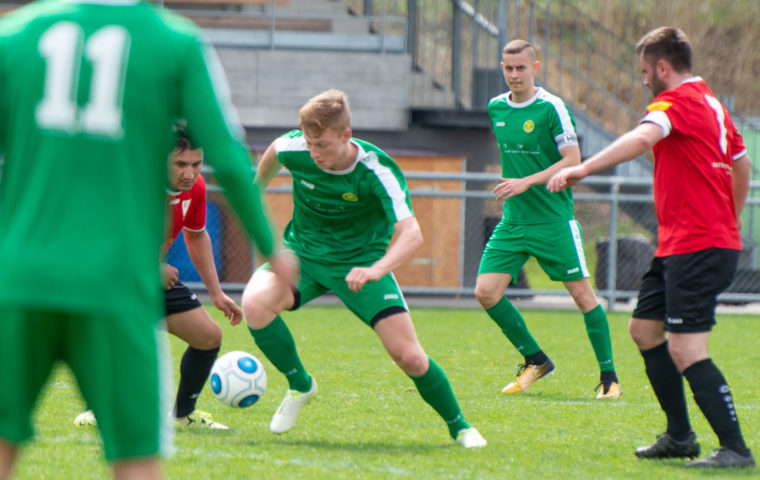 SCB2 – FCFortuna2-160