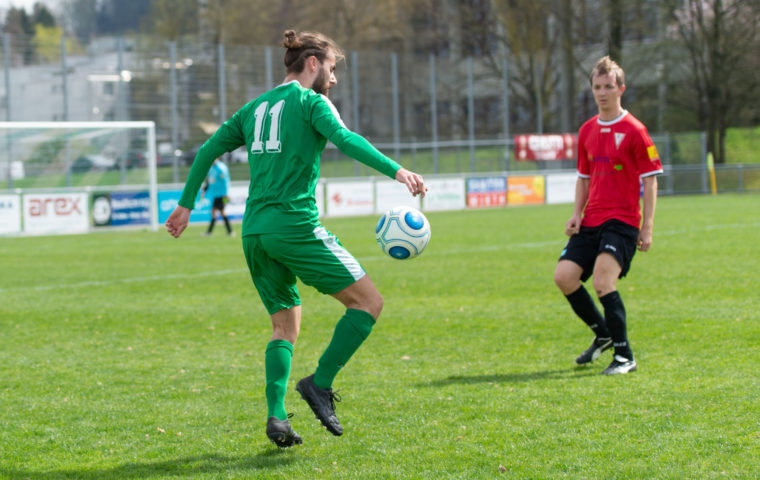 SCB2 – FCFortuna2-195