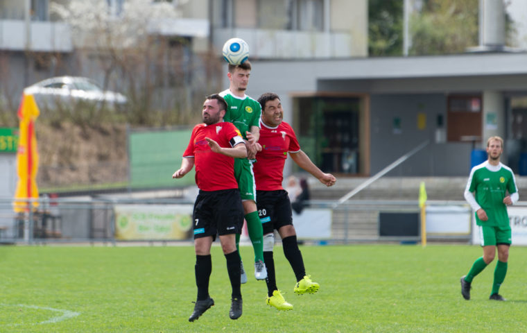 SCB2 – FCFortuna2-201