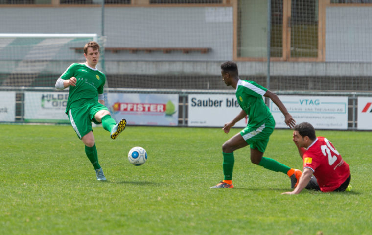 SCB2 – FCFortuna2-235