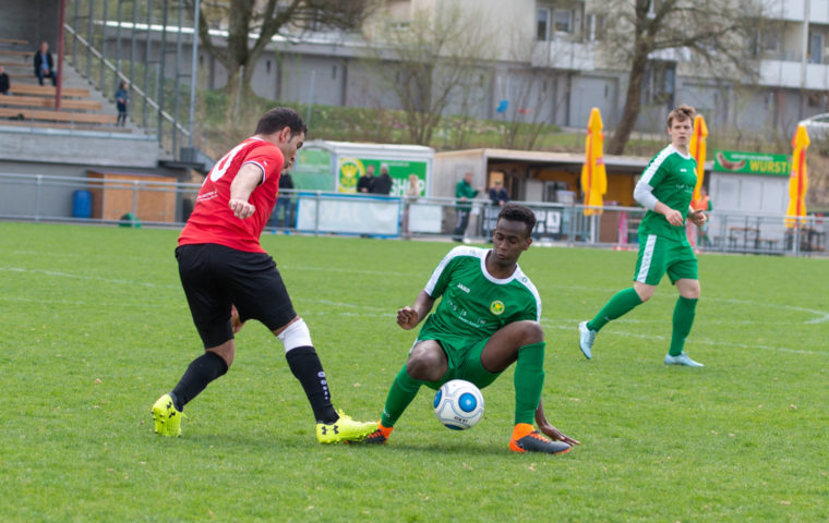 SCB2 – FCFortuna2-269