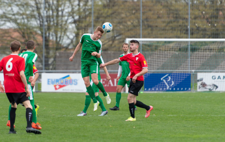 SCB2 – FCFortuna2-272