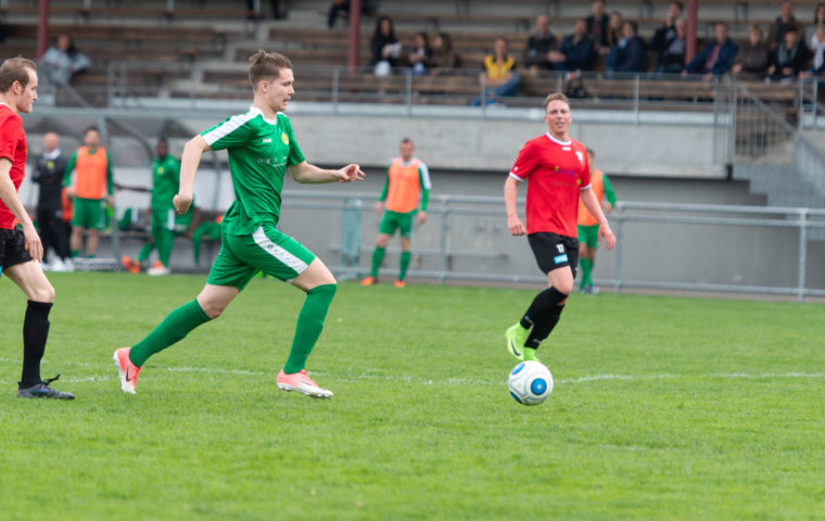 SCB2 – FCFortuna2-277