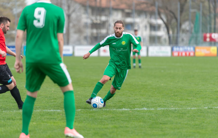 SCB2 – FCFortuna2-348