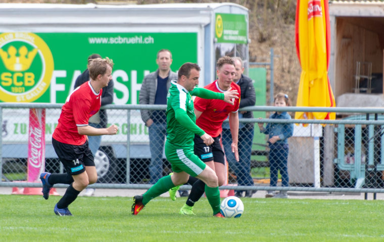 SCB2 – FCFortuna2-355
