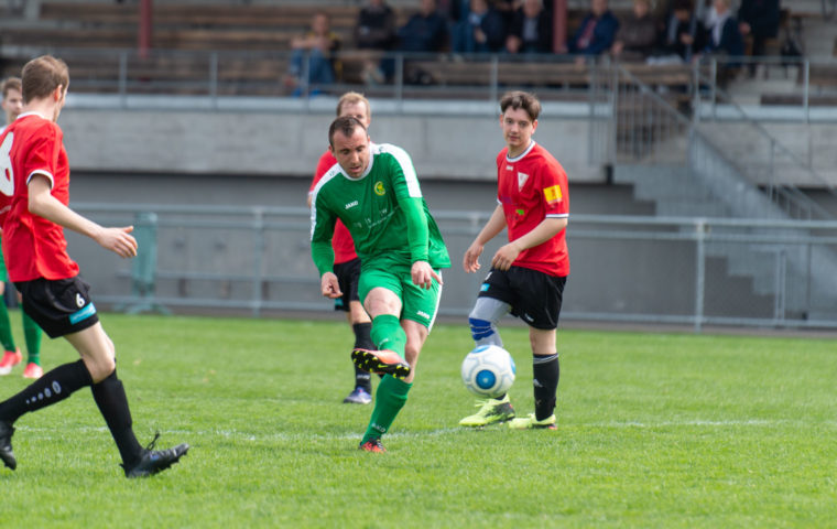SCB2 – FCFortuna2-431
