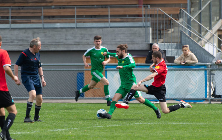 SCB2 – FCFortuna2-479