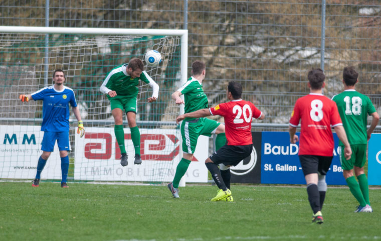 SCB2 – FCFortuna2-49