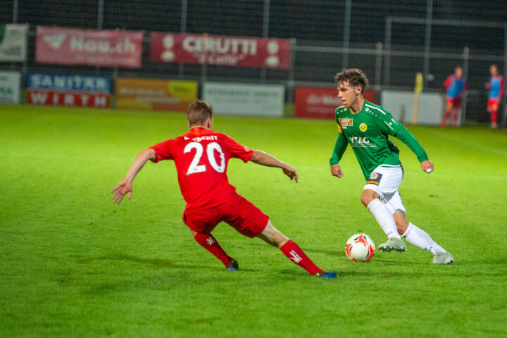 SCB – FCRapperswil-11