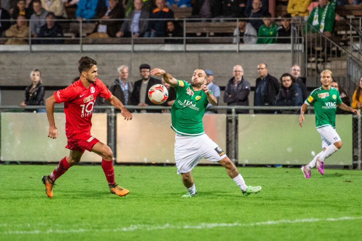 SCB – FCRapperswil-12