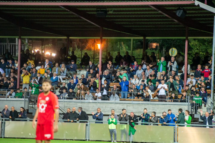 SCB – FCRapperswil-13