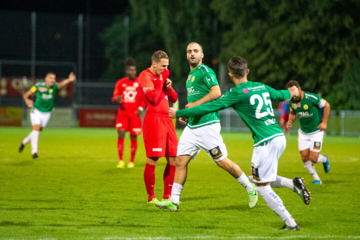 SCB – FCRapperswil-14