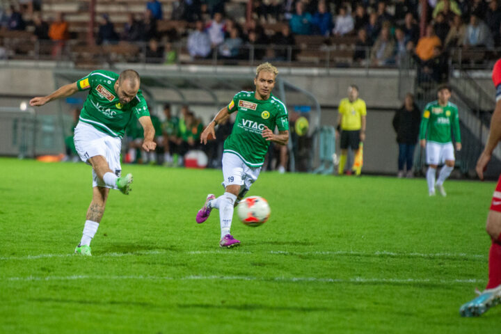 SCB – FCRapperswil-15