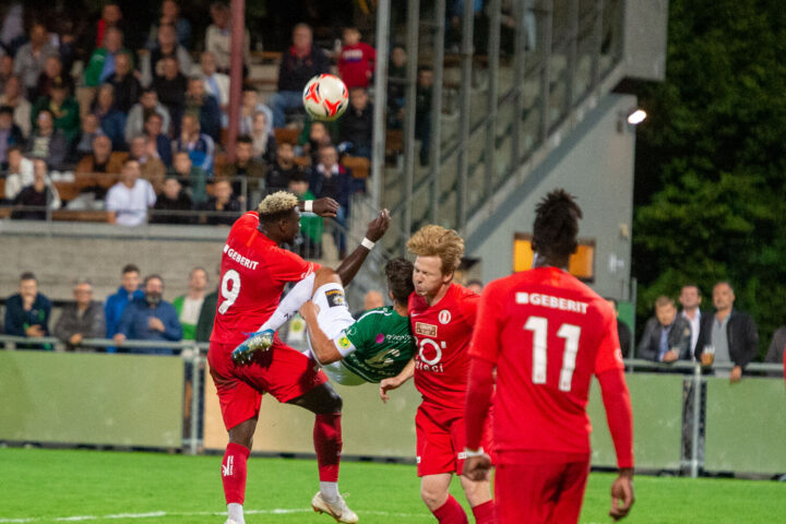 SCB – FCRapperswil-16