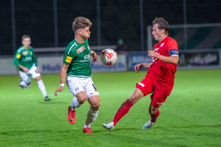 SCB – FCRapperswil-17